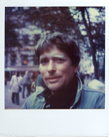 sx70.png