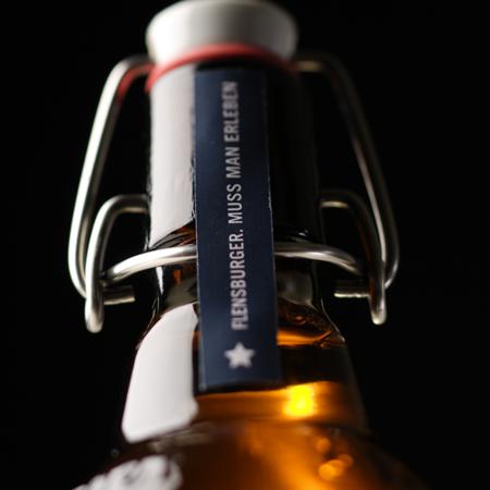 bier.png