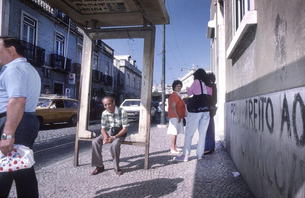 futura_de_portugal_1990_schmolze
