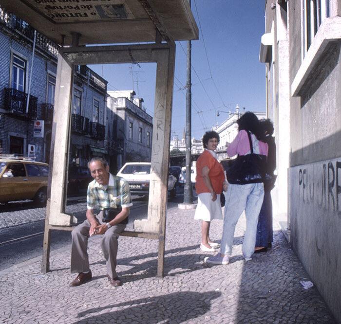 futura de portugal 1990 schmolze